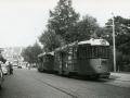 Heemraadsplein 1955-1 -a
