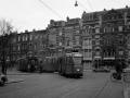 Heemraadsplein 1957-1 -a