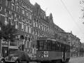 Heemraadsplein 1957-3 -a