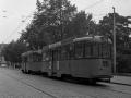 Heemraadsplein 1957-4 -a