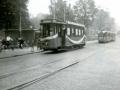 Heemraadsplein 1961-1 -a