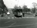 Heemraadsplein 1962-1 -a