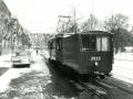 Heemraadsplein 1962-2 -a