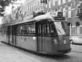 Heemraadsplein 1965-1 -a