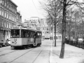 Heemraadsplein 1965-2 -a