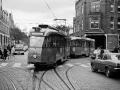 Heemraadsplein 1966-3 -a