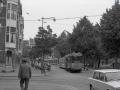 Heemraadsplein 1967-4 -a