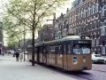 Heemraadsplein 1968-1 -a