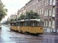 Heemraadsplein 1968-3 -a