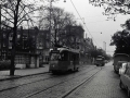 Heemraadsplein 1969-1 -a
