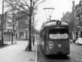 Heemraadsplein 1969-3 -a