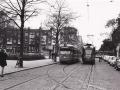 Heemraadsplein 1970-4 -a