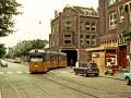 Heemraadsplein 1971-1 -a