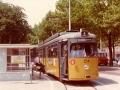 Heemraadsplein 1973-1 -a