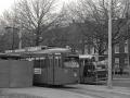 Heemraadsplein 1975-1 -a