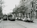 Heemraadsplein 1970-5 -a