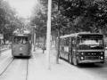 Heemraadsplein 1980-1 -a