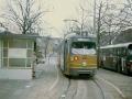 Heemraadsplein 1983-1 -a