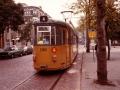 Heemraadsplein 1983-5 -a