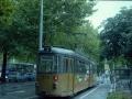 Heemraadsplein 1984-1 -a
