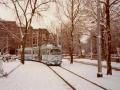 Heemraadsplein 1985-2 -a