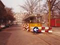 Heemraadsplein 1985-3 -a