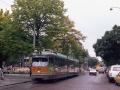 Heemraadsplein 1985-4 -a