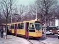 Heemraadsplein 1985-5 -a