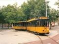 Heemraadsplein 1986-1 -a