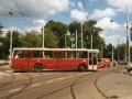 Heemraadsplein 1986-2 -a