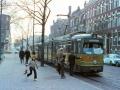 Heemraadsplein 1973-3 -a