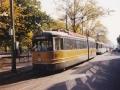 Heemraadsplein 1997-1 -a