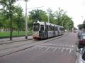 Heemraadsplein 2006-1 -a