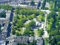 Heemraadsplein 2006-2 -a