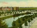 Heemraadssingel 1908-1 -a