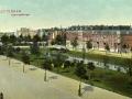 Heemraadssingel 1910-1 -a
