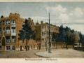 Heemraadssingel 1920-1 -a