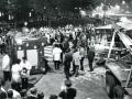 Heemraadssingel 1969-1 -a