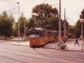 Heemraadssingel 1984-1 -a