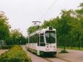 Heemraadssingel 2005-1 -a