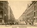 Heemraadstraat 1910-1 -a