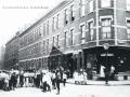 Heemraadstraat 1910-2 -a