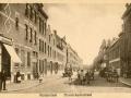 Heemraadstraat 1915-1 -a