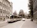 Heemraadstraat 1959-1 -a