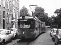Heemraadstraat 1967-1 -a