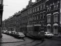 Heemraadstraat 1969-1 -a