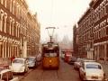 Heemraadstraat 1973-1 -a