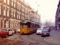 Heemraadstraat 1973-2 -a