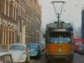 Heemraadstraat 1973-3 -a