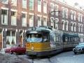 Heemraadstraat 1973-4 -a